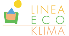 Linea Eco Klima