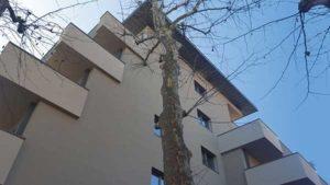 Partnercq condominio le sfumature quality building - Casaclima bologna ...