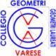 geometri-varese