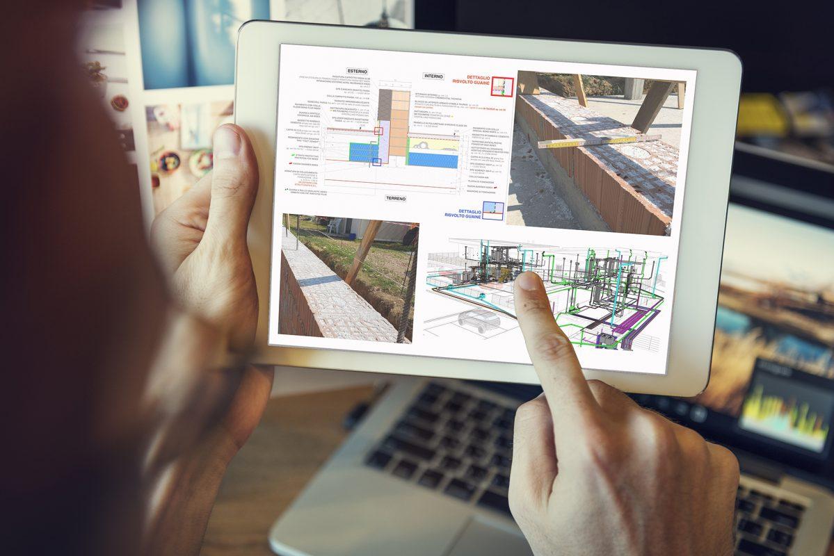 Imprese Edili Varese E Provincia webinar | progettazione e gestione del processo - quality